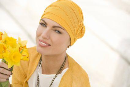 primrose_yellow_suns_jnkiH