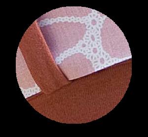 colour meny element brick
