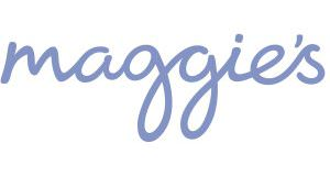 Maggies-Logo-sml_edited-1