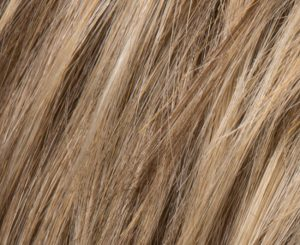 dark sand rooted wig (12.20.22R)