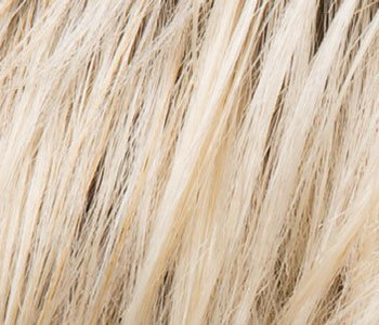 pastelblonde mix wig 25.23.16
