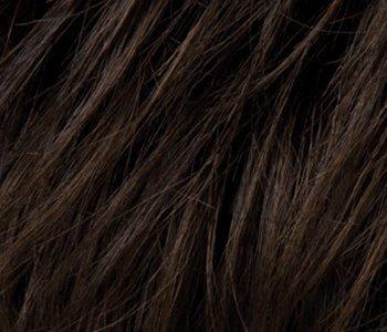 espresso rooted wig (4.6.2R)