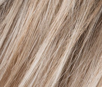 Pearl blonde rooted (101.16.14R)
