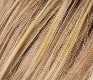 sand rooted wig (14.26.20R)