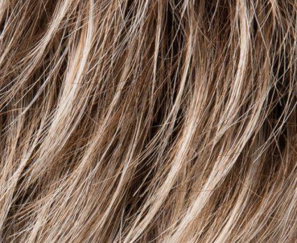 Sandmulti mix wig (14.24.12)